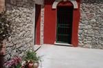 Antico Casale Rosso