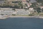 Апартаменты Resort Marina degli Aregai II