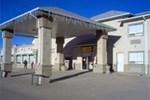 Отель Super 8 Motel - Drayton Valley