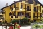 Апартаменты Residence Erika