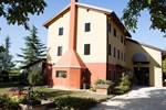 Мини-отель Al Vecchio Fienile