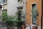 Гостевой дом Casa Panvinio