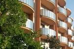 Апартаменты B&B Kandinsky