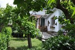 Casa Gaia Sorrento Bio Vacanze