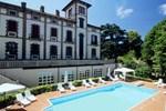 Отель Hotel Villa Conte Riccardi