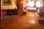 Отель Il Corso
