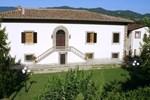 Вилла Villa Eugenia