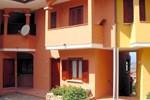 Апартаменты Il Poggio