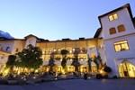 Отель Hotel Restaurant Edelweiss
