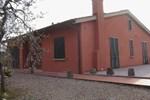 Отель Agriturismo La Casa Rossa