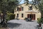 Апартаменты Borghetto di Ghiaia