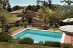 Вилла Villa Casolare