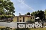 Вилла Villa Tiglio