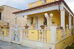 Мини-отель Villa Pippi