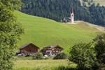 Parggenhof