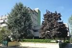 Отель Modo Hotel