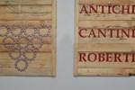 Апартаменты Antiche Cantine Roberti