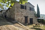 Charming Rural Stone House