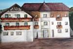 Отель Der Brunnerhof