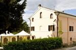 Гостевой дом B&B Montechiaro