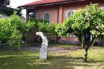 Апартаменты Villa Iolanda