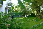 Villa Caterina B&B