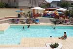 Отель Piccola Locanda S'Ausentu