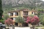 Мини-отель Albergo Villa Lori