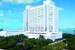 Beihai Shangri-la Hotel