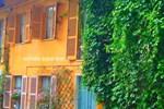 Апартаменты Pennoni