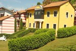 Апартаменты Al Castello Uno