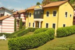 Апартаменты Al Castello Cinque
