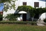 Апартаменты Casa Pastrengo