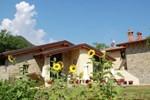 Апартаменты Borgo Belvedere Mono