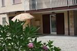 Апартаменты Casa Ivan