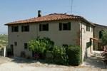 Отель La Casa degli Olivi 2