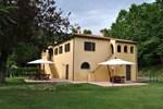 Отель Vigna Alta