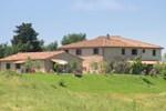 Отель Pelagaccio Trilo Volterra