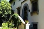 Отель Villa Enrico Fermi