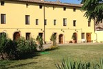 Гостевой дом Fattoria il Casone