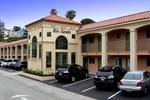 Отель Rio Sands Hotel