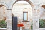 Гостевой дом Vico Cavour