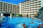 Отель Hotel Terme Marconi