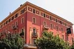 B&B Palazzo Rosso