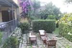 Мини-отель Don Pasquale