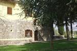 Мини-отель Le Pozze Terme B&B