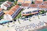 Отель Villaggio Eucaliptus
