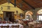 Отель Pian Dei Mucini Resort