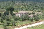 Отель Podere Casale