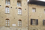Гостевой дом Casa Torre Margherita